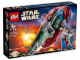 Original Box No: 75060  Name: Slave I - UCS