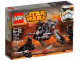Original Box No: 75079  Name: Shadow Troopers
