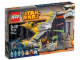 Original Box No: 75092  Name: Naboo Starfighter