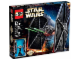 Original Box No: 75095  Name: TIE Fighter - UCS