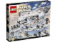 Original Box No: 75098  Name: Assault on Hoth - {UCS}