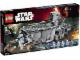 Original Box No: 75103  Name: First Order Transporter