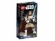 Original Box No: 75109  Name: Obi-Wan Kenobi