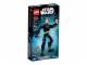 Original Box No: 75110  Name: Luke Skywalker