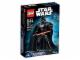 Original Box No: 75111  Name: Darth Vader