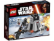 Original Box No: 75132  Name: First Order Battle Pack