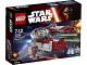Original Box No: 75135  Name: Obi-Wan's Jedi Interceptor