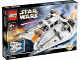 Original Box No: 75144  Name: Snowspeeder - UCS
