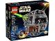 Original Box No: 75159  Name: Death Star - UCS