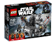 Original Box No: 75183  Name: Darth Vader Transformation