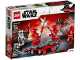 Original Box No: 75225  Name: Elite Praetorian Guard Battle Pack