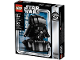 Original Box No: 75227  Name: Darth Vader Bust