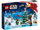 Original Box No: 75245  Name: Advent Calendar 2019, Star Wars