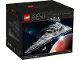 Original Box No: 75252  Name: Imperial Star Destroyer - UCS (2nd edition)