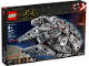 Original Box No: 75257  Name: Millennium Falcon