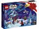Original Box No: 75279  Name: Advent Calendar 2020, Star Wars