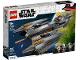 Original Box No: 75286  Name: General Grievous's Starfighter