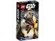 Original Box No: 75523  Name: Scarif Stormtrooper