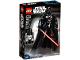 Original Box No: 75534  Name: Darth Vader