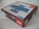 Original Box No: 756  Name: Electric Crossing