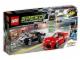Original Box No: 75874  Name: Chevrolet Camaro Drag Race