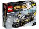 Original Box No: 75877  Name: Mercedes-AMG GT3