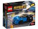 Original Box No: 75878  Name: Bugatti Chiron