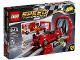 Original Box No: 75882  Name: Ferrari FXX K & Development Center