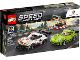 Original Box No: 75888  Name: Porsche 911 RSR + 911 Turbo