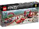 Original Box No: 75889  Name: Ferrari Ultimate Garage