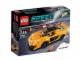 Original Box No: 75909  Name: McLaren P1