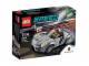 Original Box No: 75910  Name: Porsche 918 Spyder