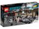 Original Box No: 75911  Name: McLaren Mercedes Pit Stop