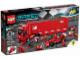 Original Box No: 75913  Name: F14 T & Scuderia Ferrari Truck