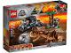 Original Box No: 75929  Name: Carnotaurus Gyrosphere Escape