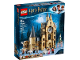 Original Box No: 75948  Name: Hogwarts Clock Tower