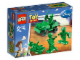 Original Box No: 7595  Name: Army Men on Patrol