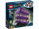 Original Box No: 75957  Name: The Knight Bus
