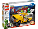 Original Box No: 7598  Name: Pizza Planet Truck Rescue
