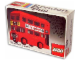 Original Box No: 760  Name: London Bus