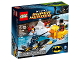 Original Box No: 76010  Name: Batman: The Penguin Face off