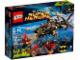 Original Box No: 76011  Name: Batman: Man-Bat Attack