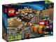 Original Box No: 76013  Name: Batman: The Joker Steam Roller