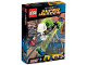 Original Box No: 76040  Name: Brainiac Attack