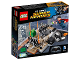 Original Box No: 76044  Name: Clash of the Heroes