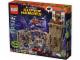 Original Box No: 76052  Name: Batman Classic TV Series - Batcave