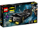 Original Box No: 76119  Name: Batmobile Pursuit of The Joker