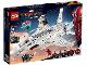 Original Box No: 76130  Name: Stark Jet and the Drone Attack