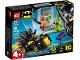Original Box No: 76137  Name: Batman vs. The Riddler Robbery