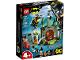 Original Box No: 76138  Name: Batman and The Joker Escape
